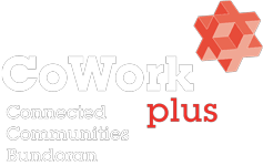 CoWork Plus Bundoran
